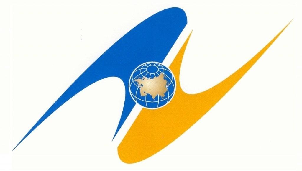 Утверждены рекомендации по типовой структуре технического регламента ЕАЭС